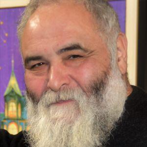 Plamen Monev