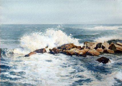 Вълна