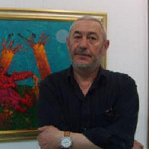 Ганчо Карабаджаков