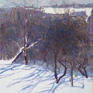 Veselin Nachev