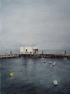 Harbour Bath